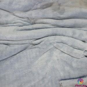 Кох сива основа произведено в Турция