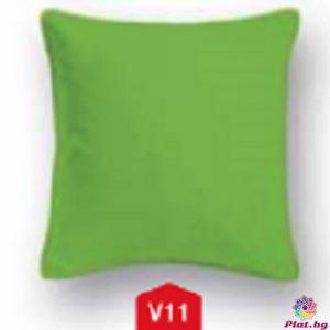 Ранфорс v11 произведено в Турция