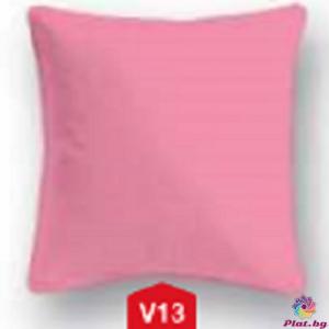 Ранфорс v13 произведено в Турция