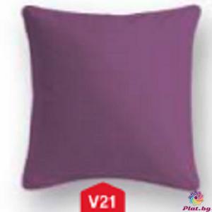 Ранфорс v21 от Турция