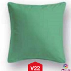 Ранфорс v22 от Турция