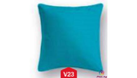 Ранфорс v23