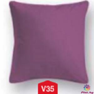 Ранфорс v35 от Турция