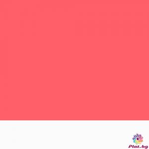 Ранфорс цвят 14 плат Турция