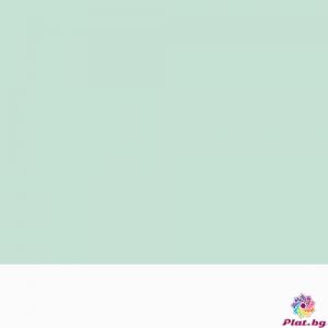 Ранфорс цвят 15 произведено в Турция