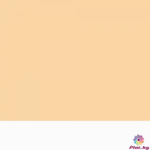 Ранфорс цвят 16 произведено в Турция