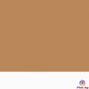 Ранфорс цвят 17 произведено в Турция