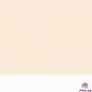 Ранфорс цвят 19 от Турция