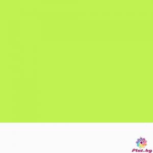 Ранфорс цвят 2 платове Турция