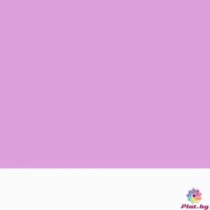 Ранфорс цвят 20 плат Турция