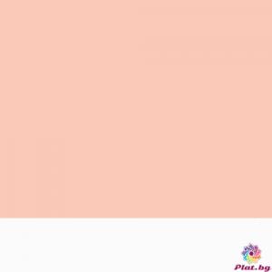 Ранфорс цвят 21 платове Турция