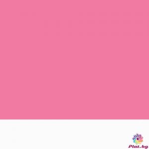 Ранфорс цвят 23 платове Турция
