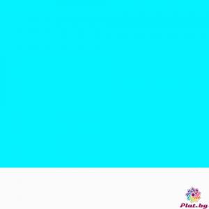 Ранфорс цвят 24 платове Турция