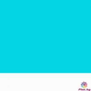 Ранфорс цвят 25 платове Турция