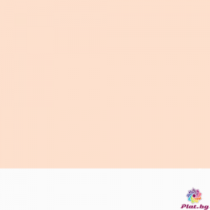 Ранфорс цвят 26 плат Турция