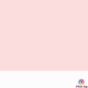 Ранфорс цвят 3 платове Турция