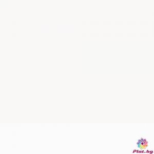 Хидрофобиран цвят мръсно бяло плат Турция