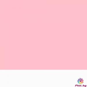 Хидрофобиран цвят розово от Турция