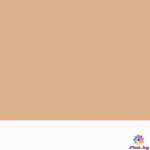 Хидрофобиран цвят тъмно бежово платове Турция