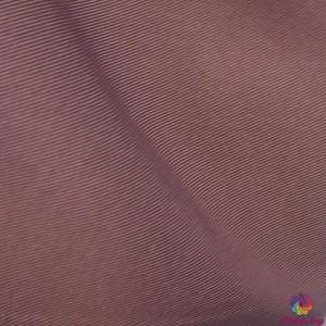 Бистреч цвят кафениково червено от Южна Корея
