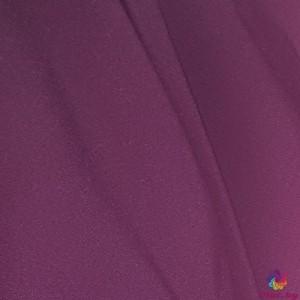 Бистреч цвят лилаво плат Южна Корея
