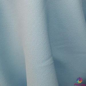 Бистреч цвят небесно синьо плат Южна Корея