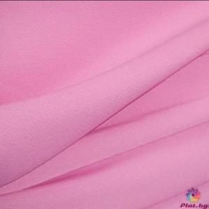 Бистреч цвят розово платове Южна Корея