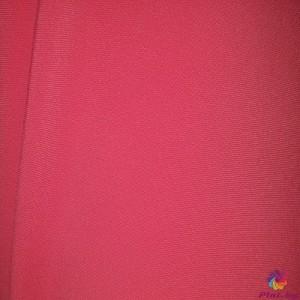 Бистреч цвят циклама платове Южна Корея