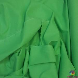 Лен цвят зелен плат Южна Корея