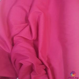 Лен цвят тъмна циклама платове Южна Корея