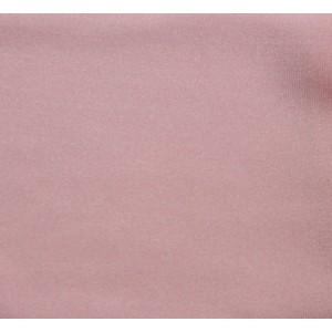 Ликра бански бледо розово от Южна Корея