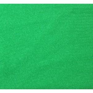 Ликра бански бледо тревисто зелено платове Южна Корея