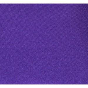 Ликра бански лилаво 1 плат Южна Корея