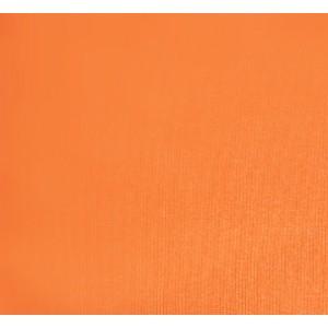 Ликра бански оранжево платове Южна Корея