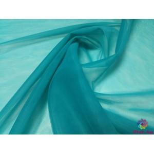 Тюл хаял петролено плат Турция
